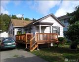 Primary Listing Image for MLS#: 970497