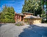 Primary Listing Image for MLS#: 972897