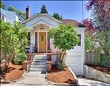 Primary Listing Image for MLS#: 1003898