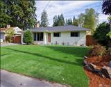 Primary Listing Image for MLS#: 1014798