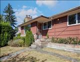 Primary Listing Image for MLS#: 1017598