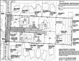 Primary Listing Image for MLS#: 1021898