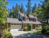 Primary Listing Image for MLS#: 1031798