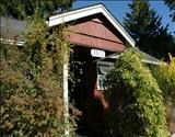 Primary Listing Image for MLS#: 1034298