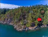 Primary Listing Image for MLS#: 1035098