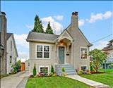 Primary Listing Image for MLS#: 1052598