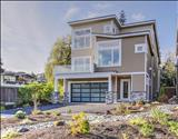 Primary Listing Image for MLS#: 1053898