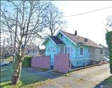 Primary Listing Image for MLS#: 1067898