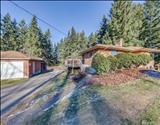Primary Listing Image for MLS#: 1069698