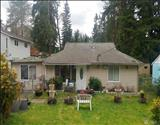 Primary Listing Image for MLS#: 1069798