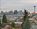 Primary Listing Image for MLS#: 1072698
