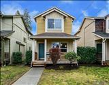 Primary Listing Image for MLS#: 1077998