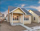 Primary Listing Image for MLS#: 1095698