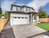 Primary Listing Image for MLS#: 1096398