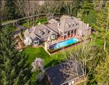 Primary Listing Image for MLS#: 1100798