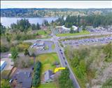 Primary Listing Image for MLS#: 1107298