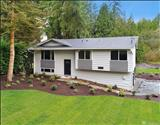 Primary Listing Image for MLS#: 1117998