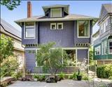 Primary Listing Image for MLS#: 1121098