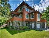 Primary Listing Image for MLS#: 1132798