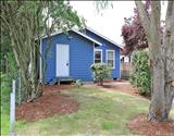 Primary Listing Image for MLS#: 1143398