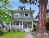 Primary Listing Image for MLS#: 1143798