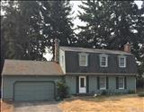 Primary Listing Image for MLS#: 1145398