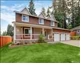 Primary Listing Image for MLS#: 1150798