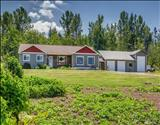 Primary Listing Image for MLS#: 1151598
