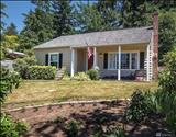 Primary Listing Image for MLS#: 1155498