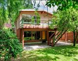 Primary Listing Image for MLS#: 1157698