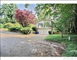 Primary Listing Image for MLS#: 1166098