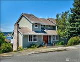 Primary Listing Image for MLS#: 1166598