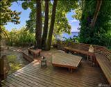 Primary Listing Image for MLS#: 1167098