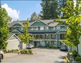 Primary Listing Image for MLS#: 1167998