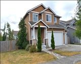 Primary Listing Image for MLS#: 1175898