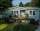 Primary Listing Image for MLS#: 1178798