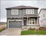 Primary Listing Image for MLS#: 1185498