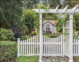 Primary Listing Image for MLS#: 1186598