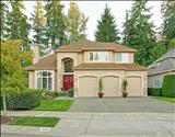 Primary Listing Image for MLS#: 1188698