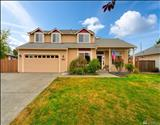 Primary Listing Image for MLS#: 1190698