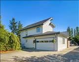 Primary Listing Image for MLS#: 1196098