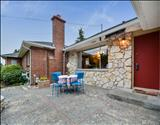 Primary Listing Image for MLS#: 1203498