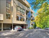 Primary Listing Image for MLS#: 1206498