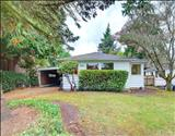 Primary Listing Image for MLS#: 1208198
