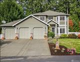Primary Listing Image for MLS#: 1208298