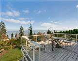 Primary Listing Image for MLS#: 1209998