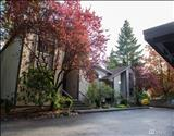 Primary Listing Image for MLS#: 1212498