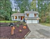 Primary Listing Image for MLS#: 1215798