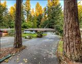 Primary Listing Image for MLS#: 1219698