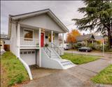 Primary Listing Image for MLS#: 1220398